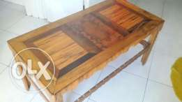 NEW Limited Offer !! Table