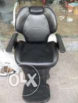 Chair for man top quality