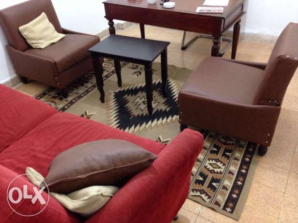Furniture to sell