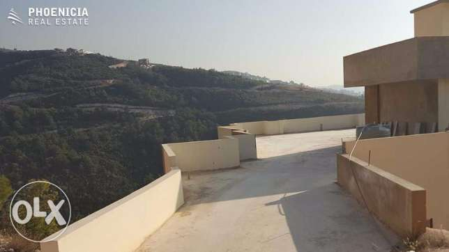 Blat-100sqm-$125.000 ONLY|PLS23236 جبيل -  4