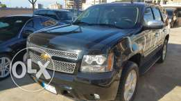 Chevrolet Tahoe for sale very clean