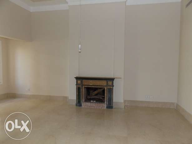 AP1551: 3 Bedroom Apartment for Rent in Ain al-Mraiseh