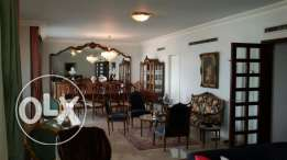 Very Nice Apartment for sale in Mtayleb