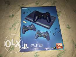 ps3 lal be3