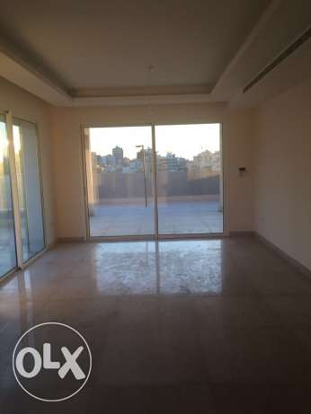 Adliyeh: 185m apartment for sale سوديكو -  1