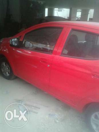 Changan Benni in good condition!! حازمية -  2