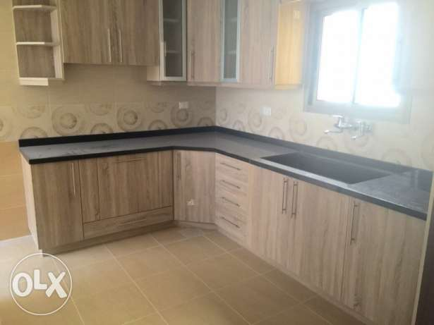 Sanayeh: 215m apartment for sale صنايع -  3