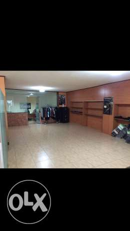 Store/Warehouse For Rent in Bauchrieh