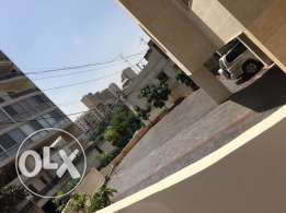 apartment for rent in hadath