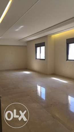 Apartment for rent in Achrafieh, 270sqm PRE1077
