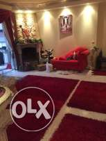 apartment in rabweh for sale