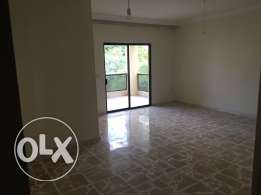 Apartment for Rent Mar Roukoz / Dekwaneh