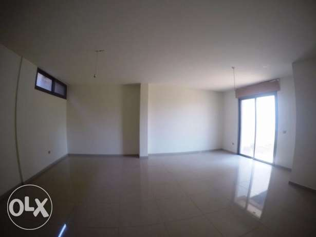 220 +105 Rooftop +40sqm terrace with View, Duplex for sale Mtayleb