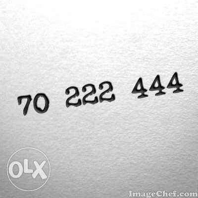 Business Number