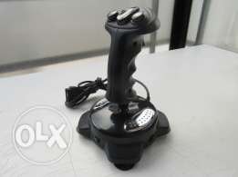 Old PC Joystick