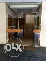 Apartments for Rent bureau ou clinic a louer 36m achrafieh face sust imm sukareh deluxe 5