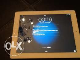 I pad 2 for sale