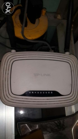 TP-LINK very good condition