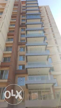 Apartment (New) For Sale in Batrakieh