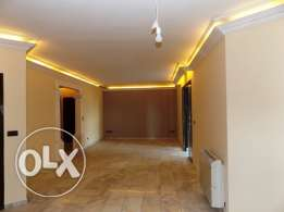 PA1617: 240 SQM Apartment for Sale in Janh, Beirut