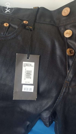 ARMANI Jeans - NEW - size 34