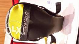 Specialized seat bag