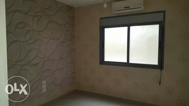 For sale an apartment in Hazmieh New Mar Takla