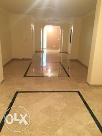 apartment for rent at city complex2