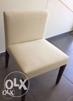 10 dining chairs for sale