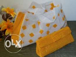 Bees bags