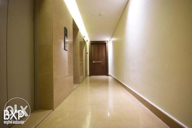 240 SQM Apartment for rent in Beirut, Clemenceau AP4802