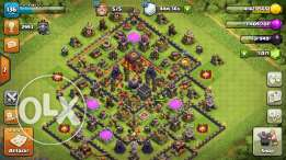 Max th 10 for sale best price