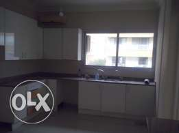 200 Sqm apartment for Rent in Ain Tineh- 3th floor 1,670$ per month