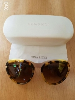 Nina Ricci women sunglasses