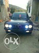 BMW for ssale