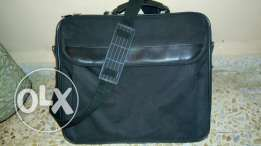 Laptop original bag