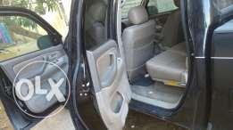 Toyota black tundera for sale