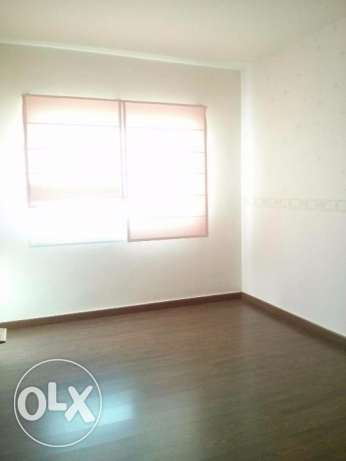 Furnished Apartment for Rent in Horch Tabet المتن -  8