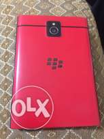 black berry passport for sale