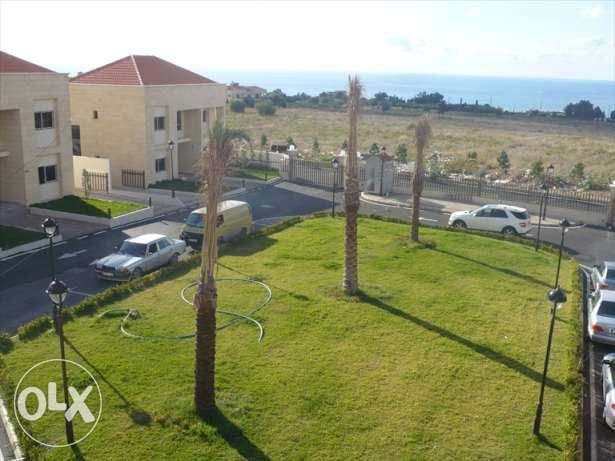 3 Bedroom Villa, Mountain and Ocean view **PRICE DISCOUNTED $100,000