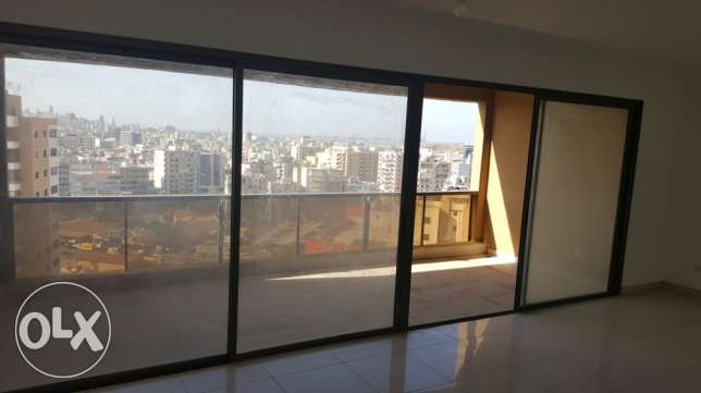 apartment for sale in fanar فنار -  3