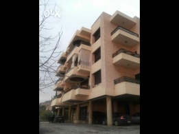 apartment for rent 3aytet ...