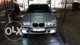 BMW For sale 320