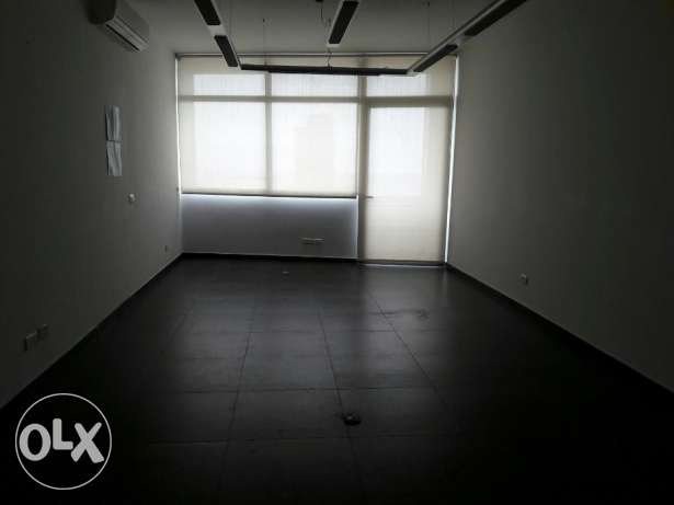 Office for rent in Jal el Dibl # PRE8259
