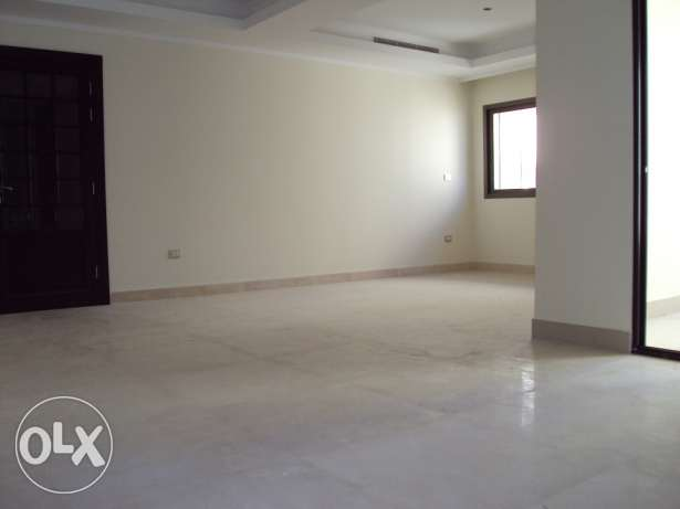 Apartment in ein el mrayseh البطركية -  5