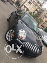 Mini Cooper/ full option / 11400