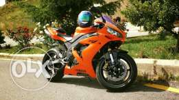 Moto R1 for sale or trade 3a car 3lay ktir zaweyed R1 2006