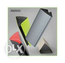 remax bluetooth speaker