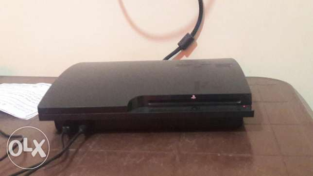 Ps3 trad 3ala laptop