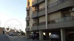 Furnished Appartment for Rent Awkar